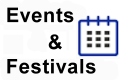 Gunnedah Events and Festivals Directory